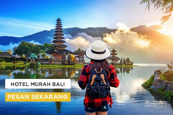 https://www.booking.com/?aid=1763720;label=wp-banner-widget-Hotel-Murah-di-Bali-1763720